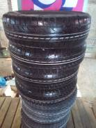 Tunga Zodiak, 175/70 R13 86T