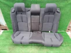 Сидения комплект Toyota Crown 2013 [7150730290] AWS210 2Arfse