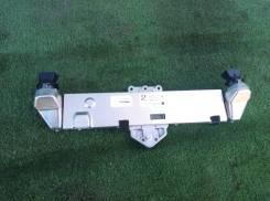 Камера Subaru Xv 2012 [87501FJ010] GP7 FB20, передняя