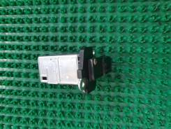 Датчик расхода воздуха Subaru Xv 2012 [2220475030] GP7 FB20 2220475030