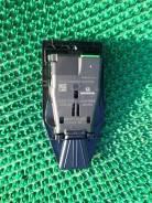 Камера переднего вида Honda Vezel 2014 [36130Т7BJ030M1] RU3 LEB