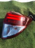 Стоп-сигнал Honda Vezel 2014 [33502T7BJ11] RU3 LEB, задний правый