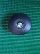 Airbag на руль Bmw X5 2001 E53 M62B46