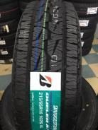 Bridgestone Dueler A/T 001, 215/65 R16