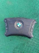 Airbag на руль Bmw X5 2000 [6903396] E53 M54B30