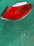 Стоп-сигнал Bmw 7-Series 2004 [63217164734] E65 N62B44A, задний правый