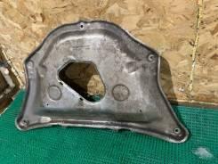 Защита двигателя Bmw 7-Series 2004 [6767228] E65 N62B44A