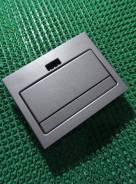 Монитор Bmw 7-Series 2004 [7018903] E65 N62B44A