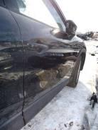 Дверь передняя правая Mazda Cx-5 KE2AW SH-VPTS 2013 черный 16w