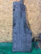 Защита днища кузова Bmw 7-Series 2004 [51717020534] E65 N62B44A