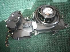 Мотор печки Mercedes Benz Gl-Class 2007 [A1648300008] X164886 M273E55
