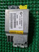Блок управления airbag Bmw 7-Series 2004 [65776929976] E65 N62B44A