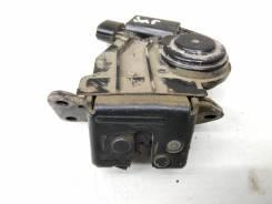 Замок багажника Toyota Auris (E150) 2006-2012 (УТ000139910) Оригинальный номер 6935002080