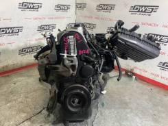 Контрактный ДВС D17A 11000-PLM-800 Гарантия 6 месяцев