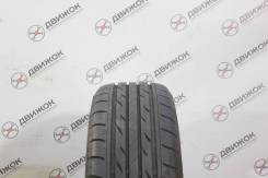 Bridgestone Nextry Ecopia, 215/60