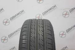 Goodyear GT-Eco Stage, 175/60