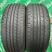 Bridgestone, 215 45 17