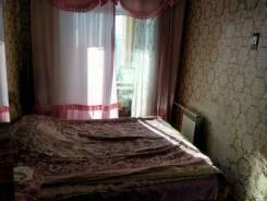 3-комнатная, улица Серышева 72. Кировский, агентство