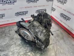 Акпп Honda 21111-PLX-000 В Гарантия 4 месяца