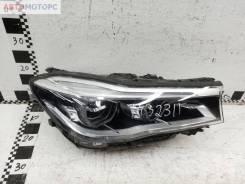 Фара передняя правая BMW 7er G11/12 LED адаптив