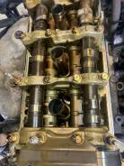 Контрактный ДВС K24A.11000-RFF-800 Гарантия 6 месяцев