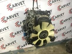 Двигатель Hyundai Starex, H1, Grand Starex D4CB 2,5 л 140-174 лс Корея