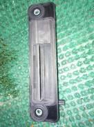 Ручка задней двери Mercedes Benz Gl-Class 2007 [А1647400493] X164886 M273E55