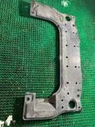 Защита двигателя Toyota Prius 2019 [5144230210] ZVW55 2ZR-FXE