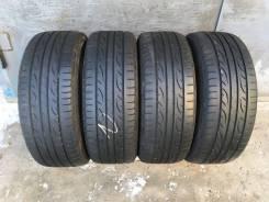 Dunlop Le Mans, 215/45R17