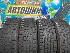 Dunlop Winter Maxx, 205/60/16