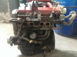 Двигатель 3S-GE в сборе Celica ST183