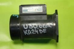 Датчик расхода воздуха (ДМРВ) Nissan 2268070F05 2268070F05