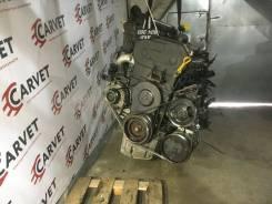 Двигатель Kia Rio 1 A5D 1,5 л 98 л. с. контрактный