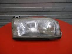Фара правая Nissan Prairie NM11 1990г (Прерия) 2601532R00 B601032R00