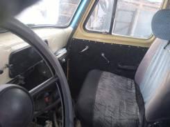 ГАЗ 53. Продам газ53, 3 500куб. см.
