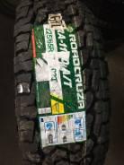 Roadcruza RA1100, 225/65 R17