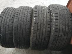 Continental ContiCrossContact LX, 215/65 R16