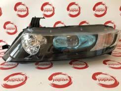 Фара левая Honda Odyssey RB1 ксенон. б/п Япония
