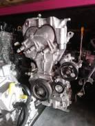 Двигатель Nissan X-Trail Т32 2.5L QR25DE