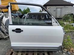 Дверь передняя правая Mitsubishi Pajero V65W 6G74