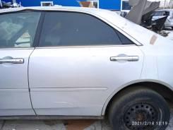Дверь задняя левая Nissan Cedric MY34