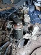 Двигатель москвич 402-403