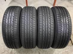 Dunlop Enasave EC202, 195/65 R15