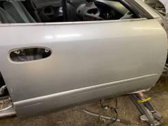 Дверь передняя правая Toyota Corolla Ceres