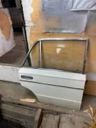 Дверь задняя правая ВАЗ 2103 ВАЗ 2106