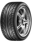 Dunlop Direzza DZ101. летние, новый