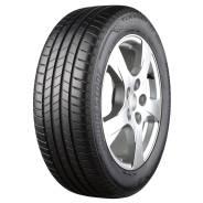Bridgestone Turanza T005. летние, новый