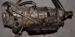АКПП Subaru на Alcyone AX7, Leone AA7 EA82-T