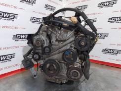 Двигатель Mazda L3-DE L3K910300F Гарантия 6 месяцев