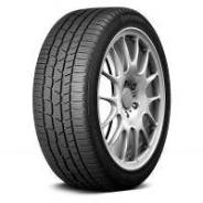 Continental ContiWinterContact TS 830 P, * 195/55 R16 87H